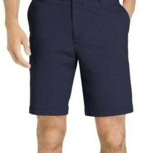 IZOD New Men's Saltwater Relaxed Classic Shorts